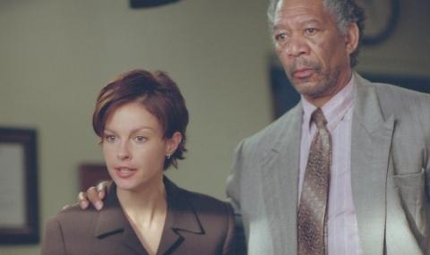 кадр №25802 из фильма Особо тяжкие преступления