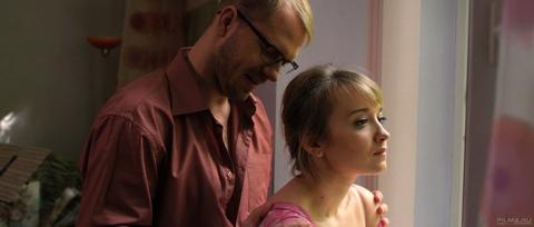 кадр №258551 из фильма Розовое или колокольчик