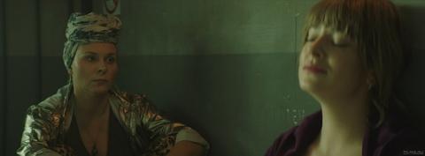 кадр №258570 из фильма Марафон желаний