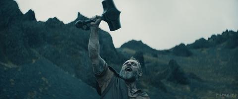 кадр №258899 из фильма Вальгалла: Рагнарёк