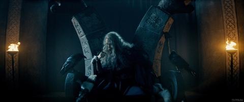 кадр №258900 из фильма Вальгалла: Рагнарёк