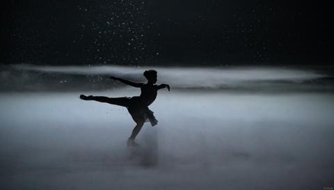 кадр №258910 из фильма Лёд 2