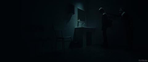 кадр №258993 из фильма Мама: гостья из тьмы
