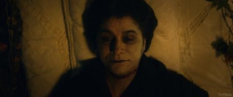 кадр №258994 из фильма Мама: гостья из тьмы