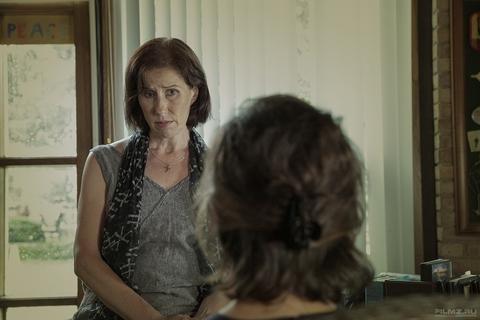 кадр №259242 из фильма Проклятый дом 2