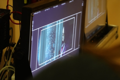 кадр №259429 из фильма Белый снег