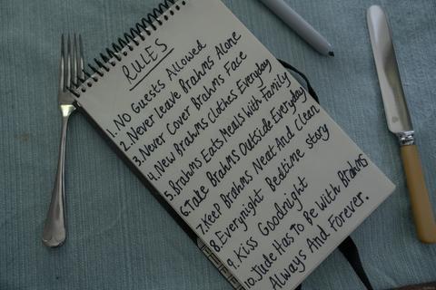 кадр №259527 из фильма Кукла 2: Брамс