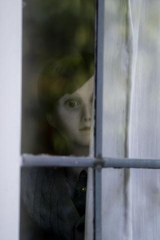 кадр №259530 из фильма Кукла 2: Брамс