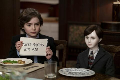 кадр №259533 из фильма Кукла 2: Брамс
