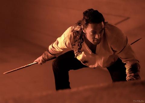 кадр №260219 из фильма Дюна