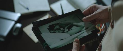 кадр №260386 из фильма Илиана. Верь мне
