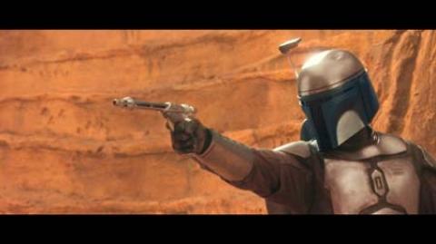 кадр №26140 из фильма Звездные войны: Эпизод II — Атака клонов