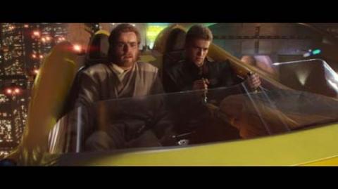 кадр №26141 из фильма Звездные войны: Эпизод II — Атака клонов