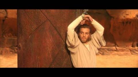 кадр №26143 из фильма Звездные войны: Эпизод II — Атака клонов