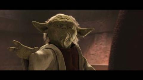кадр №26144 из фильма Звездные войны: Эпизод II — Атака клонов