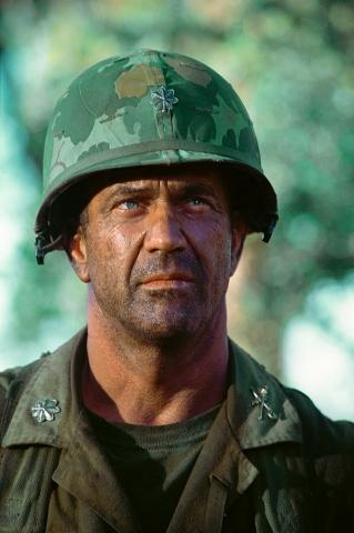 кадр №26155 из фильма Мы были солдатами