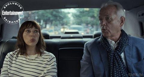 кадр №261561 из фильма Последняя капля