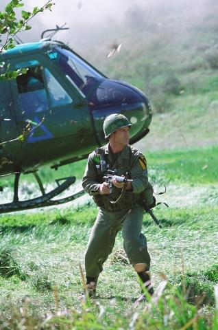 кадр №26166 из фильма Мы были солдатами