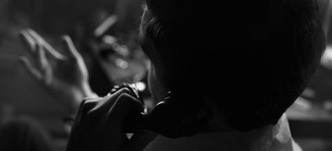 кадр №262552 из фильма Манк