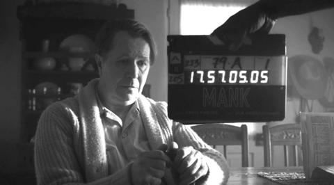 кадр №262556 из фильма Манк