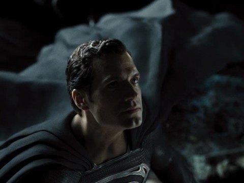 кадр №263561 из фильма Лига справедливости Зака Снайдера