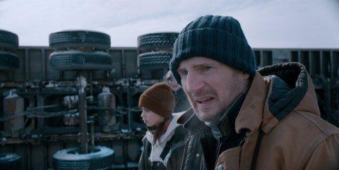 кадр №264458 из фильма Ледяной драйв