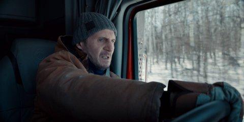 кадр №264459 из фильма Ледяной драйв