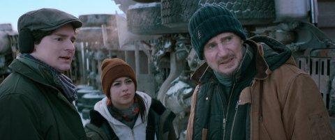 кадр №264462 из фильма Ледяной драйв