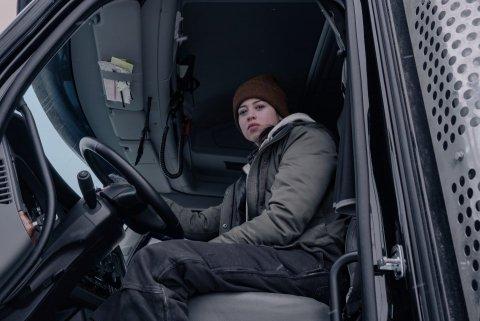 кадр №264465 из фильма Ледяной драйв