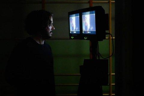 кадр №264628 из фильма Прошлой ночью в Сохо