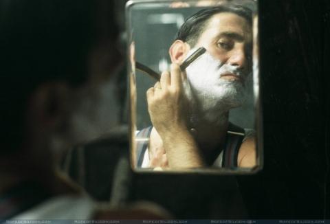 кадр №2647 из фильма Лабиринт Фавна