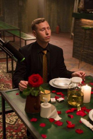 кадр №264786 из сериала Ресторан по понятиям