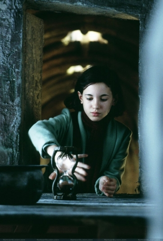 кадр №2649 из фильма Лабиринт Фавна
