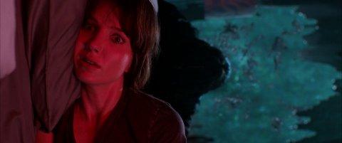 кадр №265536 из фильма Злое
