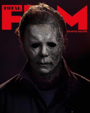 кадр №265556 из фильма Хэллоуин убивает