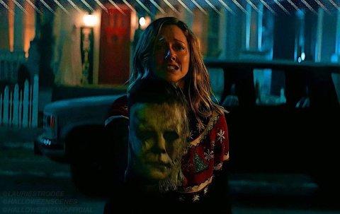 кадр №265595 из фильма Хэллоуин убивает