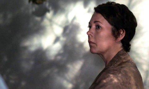 кадр №266019 из фильма Потерянная дочь