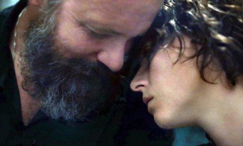 кадр №266020 из фильма Потерянная дочь