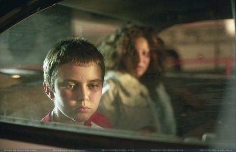 кадр №2720 из фильма Беги без оглядки