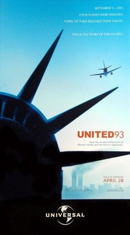 плакат фильма Потерянный рейс