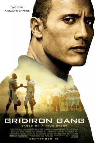 плакат фильма Второй шанс