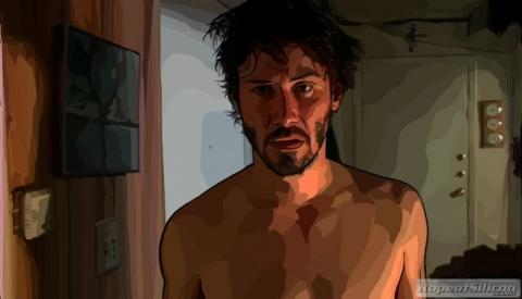 кадр №275 из фильма Помутнение