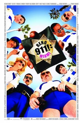 плакат фильма 911: Мальчики по вызову