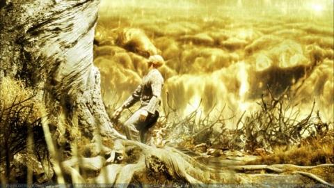 кадр №2785 из фильма Фонтан