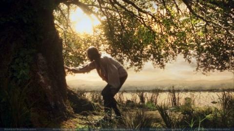 кадр №2786 из фильма Фонтан