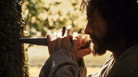 кадр №2792 из фильма Фонтан