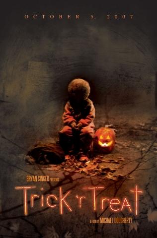 плакат фильма Кошелек или жизнь