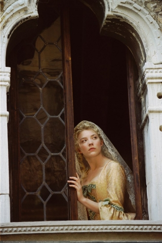 кадр №2803 из фильма Казанова