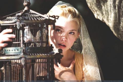 кадр №2804 из фильма Казанова