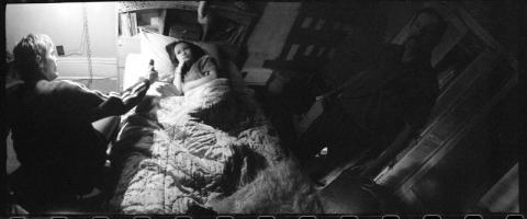 кадр №2833 из фильма Страна приливов